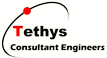 Tethys consultant Engineers
